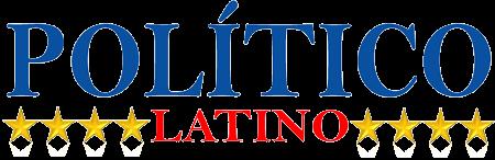 Político Latino